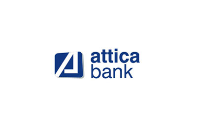 Attica Bank Ελλάδας