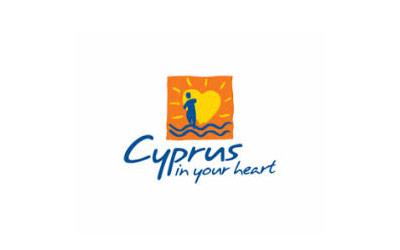 Κυπριακός Οργανισμός Τουρισμού