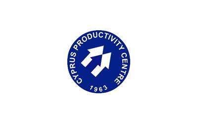 Κέντρο Παραγωγικότητας Κύπρου