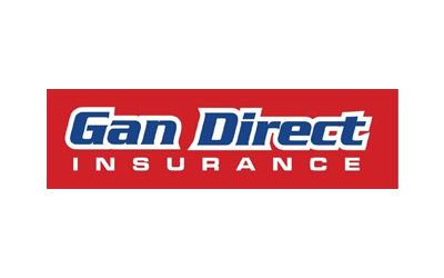 GAN Direct Insurance