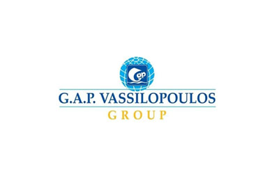 GAP Vassilopoulos Group - Project 1
