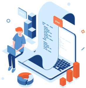 QPR Software Digest September 2020