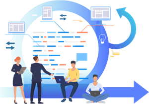 QPR Software Digest November 2020